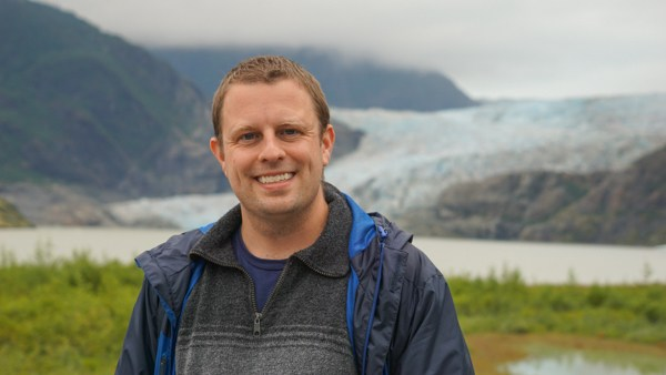 Financial Case Study: Jeremy Jones, Living the Dream (and Other Websites)