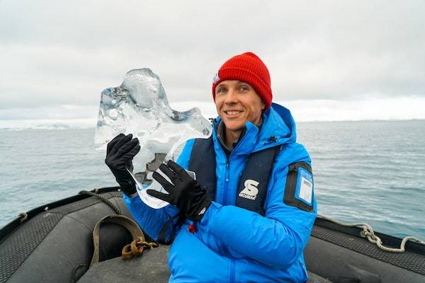 Matthew-Bailey-Must-Do-Canada-Nunavut