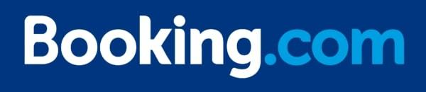 Booking.com - travel itinerary app