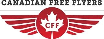 Canadian Free Flyers review