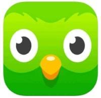 Duolingo - the best language learning app