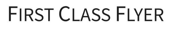 First Class Flyer newsletter review