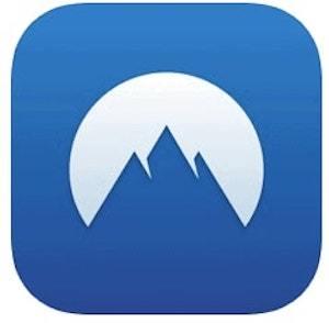 NordVPN best VPN app