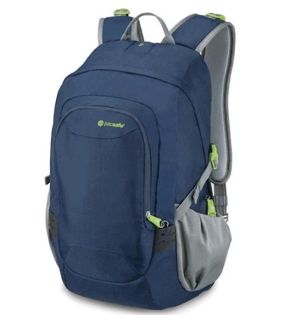 Pacsafe Venturesafe Security Backpack