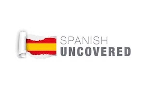 Spanish-Uncovered-Logo