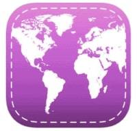 trail wallet - the best travel budget app