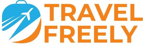 Travel Freely review