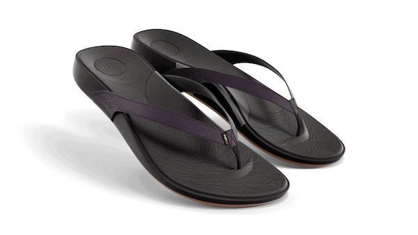 Wiivv Custom Sandals - amazing travel sandals!