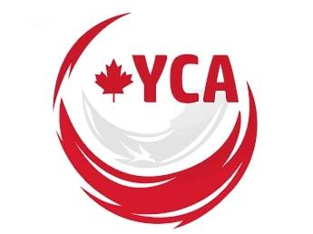 Your Canadian Address virtual mailing service logo