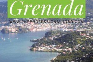 cropped-grenada-caribbean-travel-expat-life.jpg
