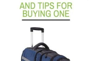 cropped-wheeled-backpacks-tips.jpg