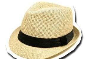 https://www.theprofessionalhobo.com/wp-content/uploads/2013/07/sun-hat.png